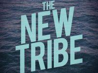 New Muslims needs their tribes (Shaykh Ahmad Ali Adani)