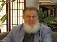 What's Islam? Islam in Brief (Yusuf Estes)