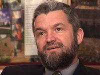 Former preacher became a Muslim