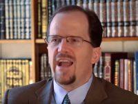Is the Original Quran Preserved? (Dr Joseph Lumbard)