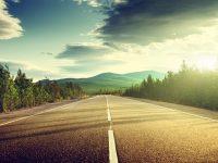 The road map for new Caucasian Muslims (Shaykh Ali Adani)