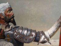 The Curse of Don Quixote