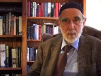On a terror and mass migration (Shaykh Abdalqadir as-Sufi)