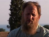 Abdurraheem Green about how his father became a Muslim