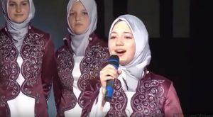Islam for Europeans – Assalamu Alayka Ya Rasool Allah ﷺ