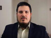 Islam and different ideologies (Daniel Haqiqatjou)