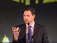 How to understand Prophetic Speech – Jonathan Brown