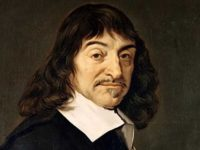 The Influence of Abu Hamid al-Ghazali on René Descartes