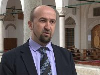 On Islamic Affairs in Bosnia – Adviser of Mufti Muhamed Jusic