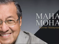 The European Muslims Role and Responsibility – Mahathir Muhammad
