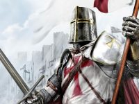 Robert of Saint Albans – Crusader Templar knight and a Convert to Islam