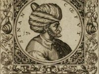 Sinan Reis – The Great Jewish Convert