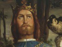 Fredrick II Hohenstaufen – a German Emperor and Islamophile