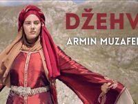 A Bosnian song – DŽEHVA