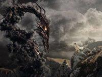 Aždaha – European Muslim Dragons