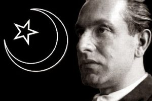 Evola's Thoughts on Islam