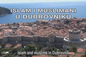 Islam in Dubrovnik (Croatia)