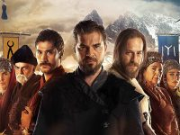 A Lesson From The Ertugrul