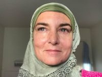 An Open Letter to Sinead O'Connor