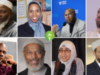 An Open Letter in Support of the Black American Muslim Conference