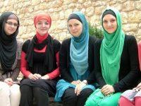 New Video: A Positive European Muslim Identity