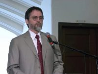 Miracle of the Quran – Shaykh Hamza Yusuf