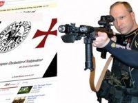Judeo-Christian mobilization. Breivik's challenge
