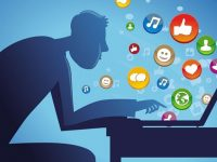 Social media's culture: An Islamic perspective