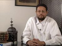 Islam and the Question of Nationalism (Zaid Shakir)