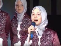 Assalamu Alayka Ya Rasool Allah ﷺ (Albanian, English)