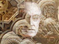 Julius Evola & Traditionalist School – Abdal Hakim Murad