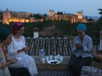 Ramadan in Spain