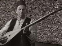 Sevdalinka a Traditional Bosniak Folk Music