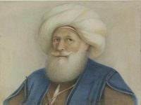 An Albanian ruler of Egypt